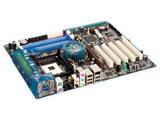 升技 IC7-MAX3