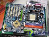 技嘉 K8NSC-939