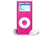 苹果 iPod nano 2(4GB)