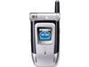LG 8380