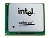 Intel 赛扬 1.4GHz(散)