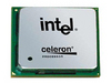 Intel 赛扬 1.7GHz(散)