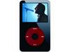 苹果 U2 iPod(30GB)