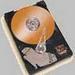 希捷 雨燕(SWIFT)SCSI