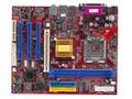 了解 映泰 P4M800-M7A(V1.0)-主板 详细参数