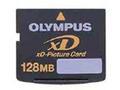 了解 奥林巴斯 xD Picture卡 128MB-闪存卡 详细参数