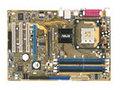 了解 华硕 P4V800D-X-主板 详细参数
