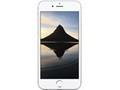苹果iPhone 6S(国际版/双4G) 手机