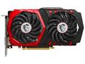 微星 GeForce GTX 1050 GAMING 2G