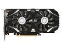 微星 GeForce GTX 1050 飙风 2G