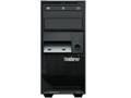 ThinkServer TS250 S1225v5 4/1TO 服务器