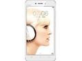 vivo V3Max(全网通) 手机