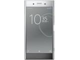 索尼 Xperia XZ Premium(G8142/双4G)