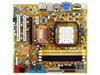 华硕 M3A78-EMH HDMI