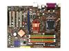 微星 P43 Neo3-F(LV版)