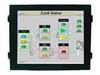 金菱一 LYM-C151工业显示器