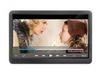 蓝魔 音悦汇T8 iMovie(8GB)