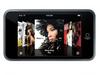 苹果 iPod touch(16GB)