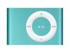 苹果 iPod shuffle(1GB)