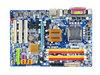 技嘉 GA-965P-DS3 (rev3.3)
