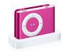 苹果 iPod shuffle(2GB)