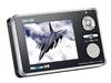 纽曼 M5000(120GB)