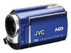 JVC GZ-MG365AC