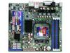 七彩虹 C.M780G X5(128MB)