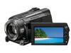 索尼 HDR-XR500E