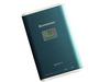 联想 稳定型II代移动硬盘(80GB)