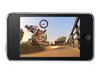 苹果 iPod touch 2(8GB)