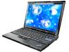 ThinkPad X200(74574AC)