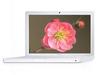 苹果 MacBook(MB061CH/A)
