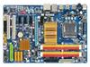 技嘉 GA-EP43-DS3L(rev.1.0)