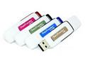 金士顿 DataTraveler(逸盘)(8GB)