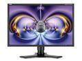 NEC LCD2490WNX
