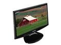 夏普 LCD-19A33-BK