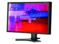 NEC LCD3090WQXi