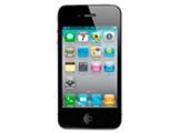 苹果 iPhone 4(16GB)