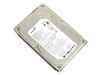 希捷 250GB 7200转 8MB SATA1(ST3250310SV)