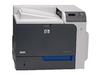 HP CP4525n