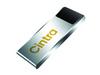芯潮 巧U802(4GB)