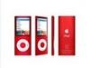 苹果 iPod nano 4(16GB)