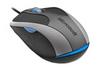 微软 3000光学迷你鲨鼠标