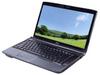 Acer 4736ZG(421G25Mn)