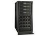 IBM System p6 570