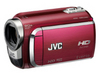 JVC GZ-HD300AC