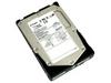 希捷 160GB 7200.10 8M(并口/3年盒)