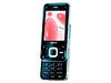 诺基亚 N81(8GB)