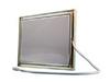 ETWOTOUCH 19英寸开放式触摸屏显示器